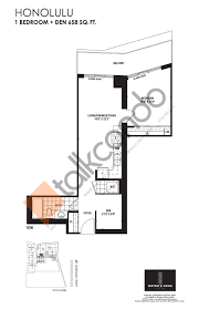 1 Bedroom Condo Floor Plans by 100 Infinity Condo Floor Plans The St Regis Toronto Condos