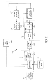 patent us20100254825 pumping system with power optimization