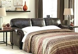 Sleeper Sofa Sheets Sofa Sleeper Sheets Away Wit Hwords