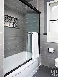 Space Saving Bathroom Ideas Colors Master Bathroom Ideas Saving Space