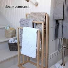 Bathroom Storage Ideas For Towels 10 Bathroom Towel Storage Ideas For Small Bathrooms Dolf Krüger