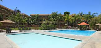 ocean breeze villas apartment homes in huntington beach ca