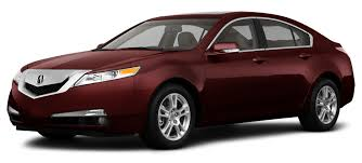 acura tl vs lexus ls 460 amazon com 2010 lexus es350 reviews images and specs vehicles