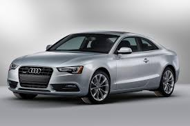 2014 audi a5 photos specs news radka car s blog