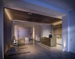 tea garden condominiums features a vast array of amenities and