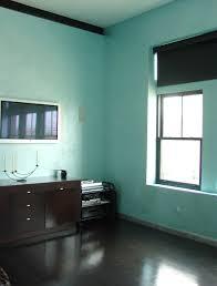 glamorous walls u0026 ceilings reflective designer finishes arteriors