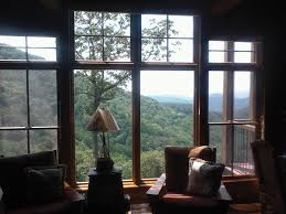 interior window tinting home window tinting preserving the view and your interior