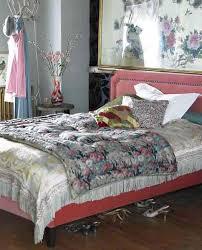 Diy Bohemian Bedroom Ideas Platform Bed Ikea Diy Bohemian Decor Projects Hippie Room Chic