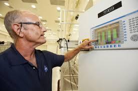 nasa kicks off study to add crew to first flight of orion sls nasa