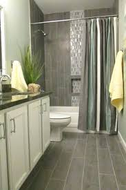 kitchen tiling ideas pictures tiles bathroom tile decorative border 75 beautiful bathrooms