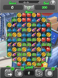 bag it apk get the bag starring hoopz 1 1 apk