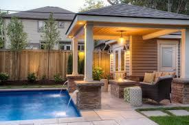 cabana plans pool cabana plans outdoor mcnary great ideas to having pool