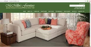 Yale Sofa Bed Furniture Store Web Design Furniture Store Website Design