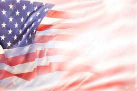 Us Flag Stripes Number Usa Flag Images U0026 Stock Pictures Royalty Free Usa Flag Photos And