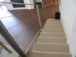 revetement pour escalier exterieur revêtements de sol de résidences et villas golfe de saint tropez