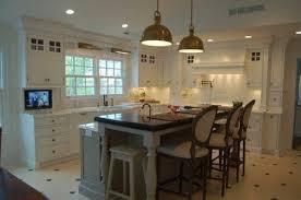 kitchen designer westport u0026 greenwich ct kitchen cabinets