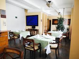 teusaquillo hotel bogotá colombia booking com