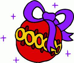 Ornaments Clip Art Cliparts Co