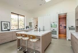 Luxury Modern Kitchen Designs Luxury Modern Kitchen Design Ideas U0026 Pictures Zillow Digs Zillow
