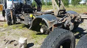 bedford truck repairs part 2 youtube