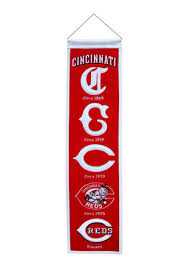 cincinnati reds home decor shop cincinnati reds home decor office