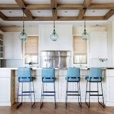 Coastal Kitchens - new coastal interior design ideas home bunch u2013 interior design ideas