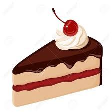 piece of cake clipart u2013 101 clip art