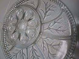 cheap deviled egg tray buy glass serving dish platter deviled eggs and appetizers