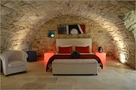 chambre d hotes avec spa privatif chambre romantique avec privatif 616257 les nuits