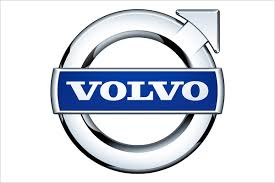 volvo official website a beautiful collection of car logos car wallpapers hd