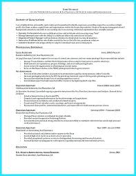 free functional executive format resume template resume template functional best trades resume templates sles