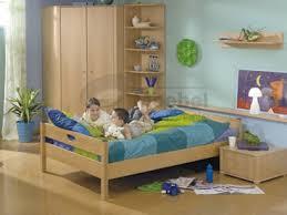 jugendzimmer buche sehr schönes paidi varietta kinderzimmer 3 teilig buche natur