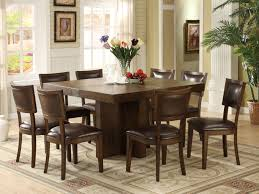 large square dining room table round dining tables large dining room table and round dining room