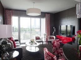 modern living room ideas on a budget small living room decorating ideas budget thecreativescientist com