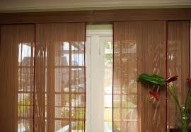 woven wood blinds for sliding glass doors u2022 sliding doors ideas