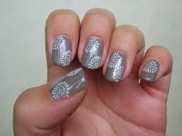 french design nail art best nail 2017 nail art designs french
