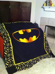 Batman Home Decor Bedroom Installing Wallpaper Batman Room Ideas For Home