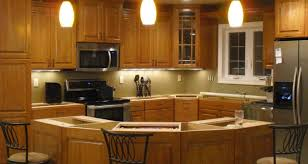 kitchen lighting design layout decor favored kitchen island design layout lovable kitchen