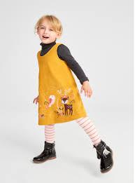 girls dresses u0026 kids dresses tu clothing
