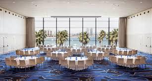 greatroom great room i meetings u0026 events i w barcelona