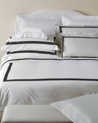 luxury italian bedding set egyptian cotton sateen 600tc