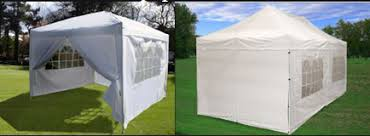 renting tents ottawa party tent rental supplies ottawa marquee tents for rent