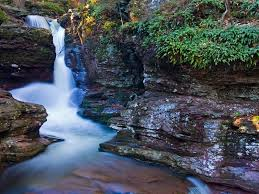 Pennsylvania national parks images List of parks located in pennsylvania jpg