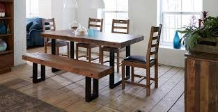 Dfs Dining Room Furniture Dfs Dining Room Table And Chairs 1 Dining Table And Chairs