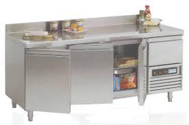 materiel cuisine matriel professionnel clermont ferrand cuisine chambres conu et