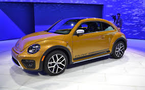 volkswagen buggy 2016 volkswagen beetle news reviews picture galleries and
