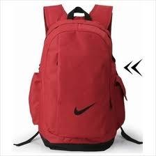 Jual Beg nike school bag price harga in malaysia beg sekolah