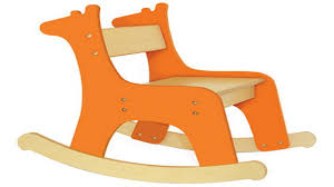 Childrens Rocking Chair Plans Childrens Rocking Chairs Wood Chair Design Kids Rocking Chair