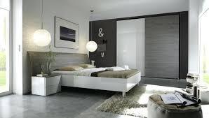 chambre designe armoire chambre design beau sign a with sign meuble chambre design