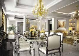how to decorate a florida home florida home decorating ideas of good florida home decorating ideas